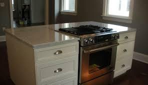 large size of counter countertop gap vent range electric frigida burner tops cover drop oven protector