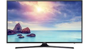 tv 70 inch. lunch time deals: $1000 off a 70-inch samsung 4k tv tv 70 inch i