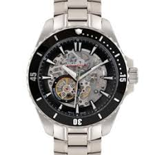 special offers rotary outlet rotary watches all watches · gents watches · ladies watches