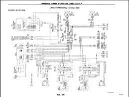 2005 infiniti g35 wiring diagrams explore wiring diagram on the net • 2005 infiniti g35 headlight wiring diagram wiring forums 2005 infiniti g35 bose wiring diagram 2005 infiniti