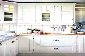 white cabinet door design. Wonderful Cabinet White Kitchen Cabinet Doors Door S For Inspirations  Ikea And White Cabinet Door Design