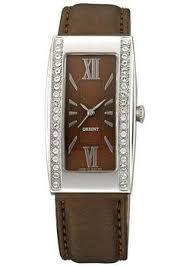 <b>Часы Orient QCAT003T</b> - купить женские наручные <b>часы</b> в ...
