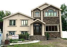 ranch additions interior ranch home addition plans best of house addition plans ranch house pertaining to