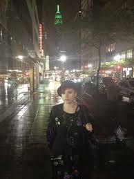Fashion Designer New York Girlsgogames Penny Red Men Sex Journalism Armageddon And Radical