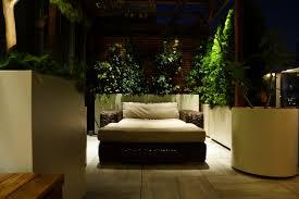 terrace lighting. Low Voltage Lighting Terrace Lighting
