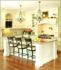 kitchen chandelier lighting ideas kitchen chandelier kitchen chandelier design ideas