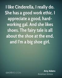 Good Ethics Quotes Quote About Work Ethic Good Work Ethics Quote Addicts Daily Quotes 1