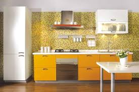Kitchen Furniture For Small Spaces Modern Small Kitchen Remodeling Ideas Chatodining