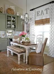 Eat In Kitchen Designs Unique Inspiration Ideas