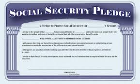 Social Security info - To Card Report Lost How Hornefors A Piercejr Templates
