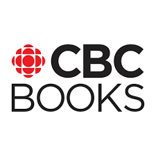 The Imposter by Penelope Arnold   CBC Books