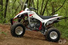warrior 350 yamaha raptor 1990 2013 yfm350 atv service manual cyclepedia com yamaha raptor warrior 350 online service manual