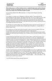 my bedroom essay org describe your bedroom essay describing room teenage