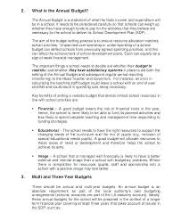Personal Improvement Plan Template Personal Improvement Plan Template Sample Employee Examples