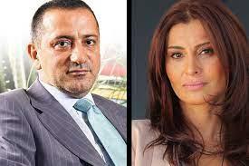 Fatih Altaylı ve Hande Fırat arasında 'yerli oto' polemiği: Hürriyet bu  hale düştüğü için oradasınız   Independent