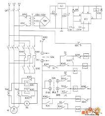 siemens 3 phase motor starter wiring diagram images siemens motor wiring diagrams siemens motor wiring diagrams related