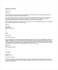 references template free 14 professional reference letter template free sample example