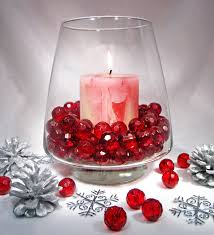 Glass Bowl Decoration Ideas Decorating Ideas Akasha Accents Home Decor Accents 26