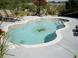 swimming pool lounge chair. Inground Swimming Pools For Sales With Grey Travertine Tiles And Two Patio Lounge Chairs Pool Chair W