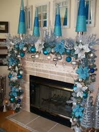Fresh-Blue-Christmas-Decorating-Ideas