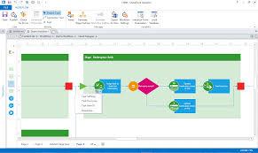 Visio Web Page Design Sharepoint 2013 Workflows In Visio Microsoft 365 Blog