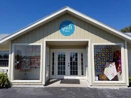One Quilt Place, Fredericksburg, TX | Dragonfly Quilts Blog & They offer classes in long-arm quilting and rental of the machines, and are  also dealers for Handi-Quilt machines. Adamdwight.com