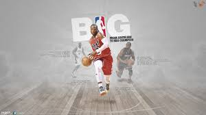 gl backgrounds collection best dwyane wade wallpapers daadaa 91