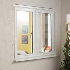 jeld wen standard casement timber windows