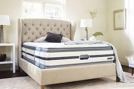 beautyrest world class mattress. Plain World Simmons Beautyrest Recharge Mattress The World Class  Intended Beautyrest Mattress I