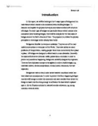 main types of essays types of essays cytotecusa