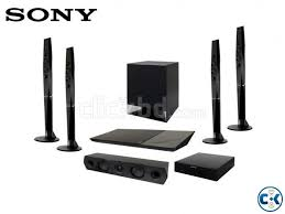 sony home theater wireless. sony home theater bdv-n9200 | clickbd large image 0 sony home theater wireless