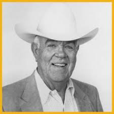 Each month, we focus on a specific topic and provide a targeted goal that we want you to meet throughout the month. Clem Mcspadden Prorodeo Hall Of Fame And Museum Of The American Cowboy