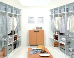 walk in closet systems with vanity. Full Size Of Dresser For Walk In Closet Best Closets Images On Space And Systems With Vanity