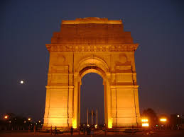 famous monuments in the famous n monument n monument attractions gate 1