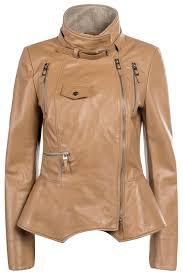 <b>Куртка ROCCOBAN</b> арт RBAK10039W_BEIGE BEIGE ...