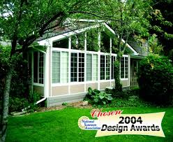pictures of sunrooms designs. Creative Sunroom Designs 2017 All Rights Reserved. Pictures Of Sunrooms C