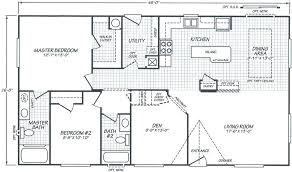 manufactured homes floor plans modular washington state southern california