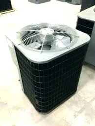 5 ton ac unit cost. 4 Ton Ac Unit Cost 5 Units Price In .