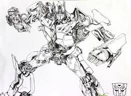 Small Picture 99 best Optimus Prime images on Pinterest Optimus prime