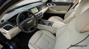 hyundai genesis interior. Contemporary Hyundai Hyundai Genesis Interior Detail For Genesis Interior