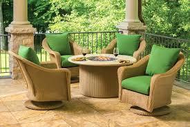 grand resort patio furniture grand resort patio furniture unique grand resort patio furniture covers grand resort