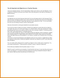 3 Best Resume Objective Lines Mailroom Clerk Resume Sample Resume