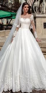 Best 25 Crystal Design Ideas On Pinterest Sexy Wedding Dresses