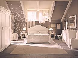romantic bedroom ideas for women. Plain For Brilliant Romantic Bedroom Ideas For Couples In White And Light Grey Color Intended Women T