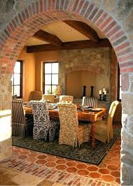 leopard dining chair leopard dining chair red leopard dining chairs leopard dining chair leopard print dining