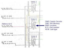 automated logic wiring diagram automated wiring diagrams description fc ald labeled automated logic wiring diagram