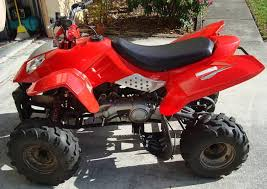 atv wiring diagram redcat engine image for user manual atv wiring diagram redcat atv wiring diagram manco talon atv manual