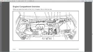 chevy bu fuse box wiring diagrams