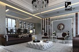 interior design luxury homes