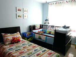 toddler boy room decor miraculous your house color decorating on a budget toddle